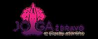 Joga Zdravo logo