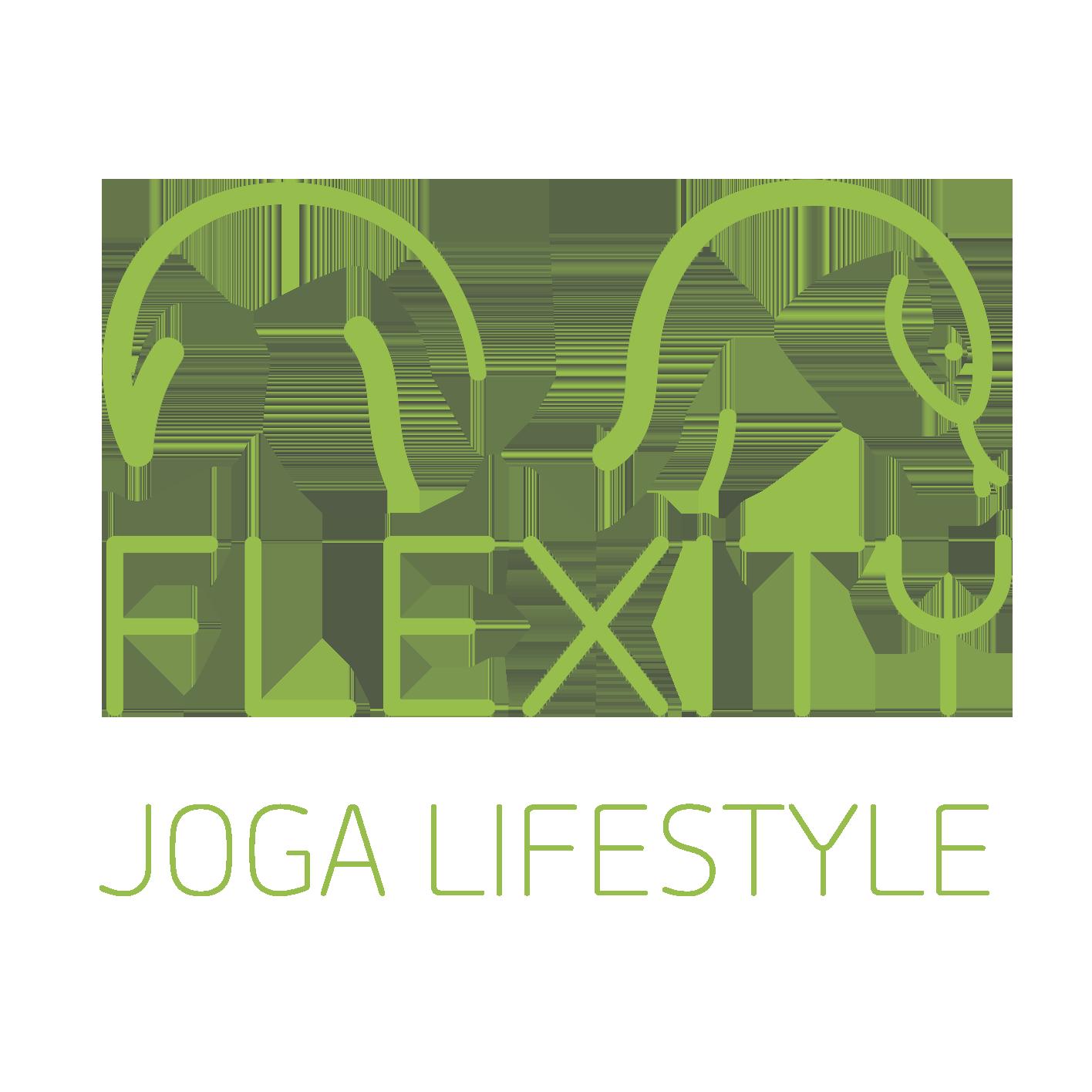Flexity