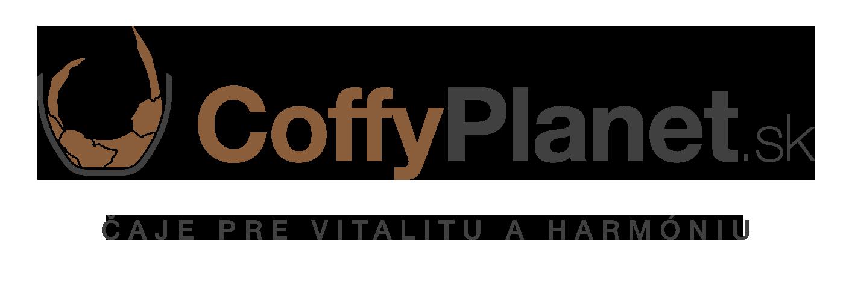 Coffyplanet
