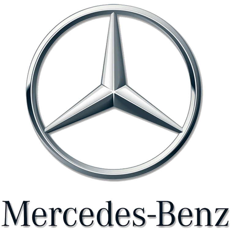 Mercedes Benz - Motor Car