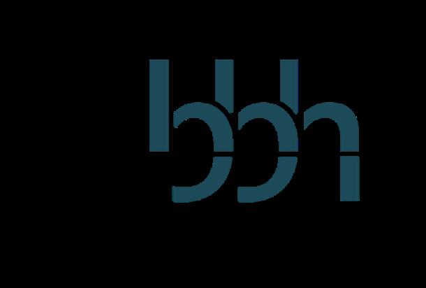 BBH advokátska kancelária, s.r.o.