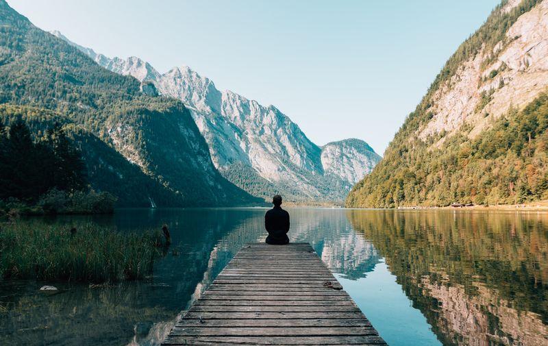 Meditácia - všetko, čo by ste o nej mali vedieť