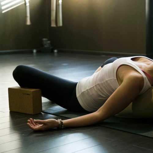 Príprava na tehotenstvo a pôrod