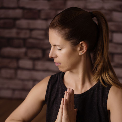 Mindfulness: alebo ako na myšlienky, emócie a stres, 9.10.