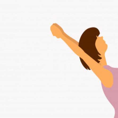 Ktorým jogovým pozíciám je lepšie sa vyhnúť počas tehotenstva?