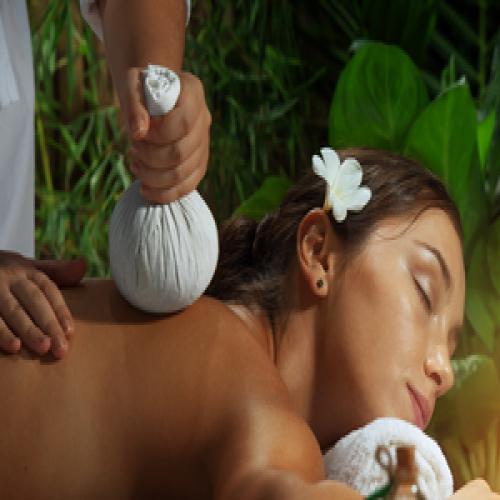 Ayurvéda a joga na Srí Lanke - Reštart Vášho tela