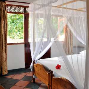 ayurveda-kingdom-resort-panoramica-camere-da-letto.jpg