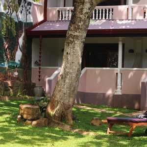kingdom-ayurveda-resort-sri-lanka-camere-standard-e-superior.jpg
