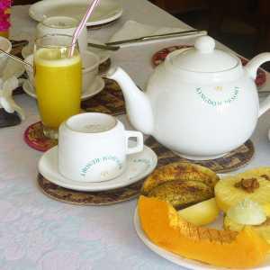 kingdom-ayurveda-resort-sri-lanka-colazione.jpg