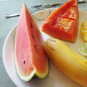 kingdom-ayurveda-resort-sri-lanka-cucina-sana.jpg