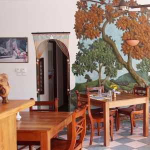 kingdom-ayurveda-resort-sri-lanka-hotel-resort-servizi-disponibili.jpg