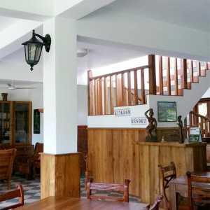 kingdom-ayurveda-resort-sri-lanka-sala-ristorante.jpg