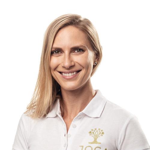Gabika Hviščová